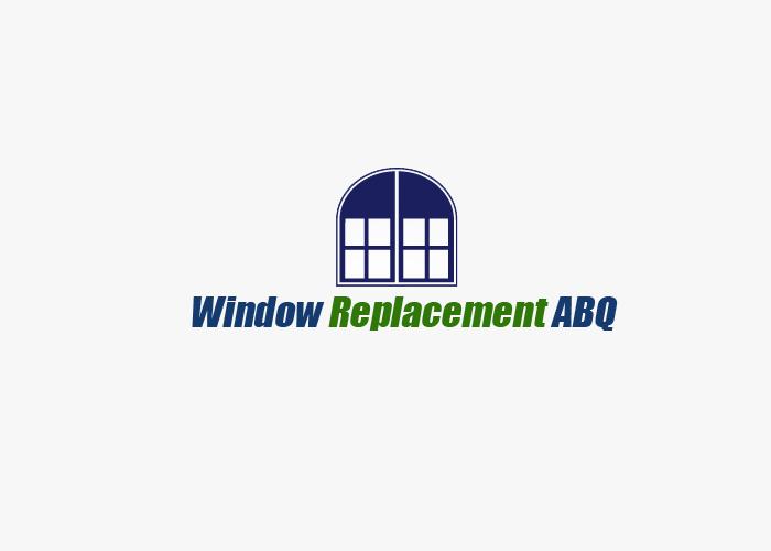 Window Replacement Albuquerque
